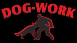 szkolenie psów logo